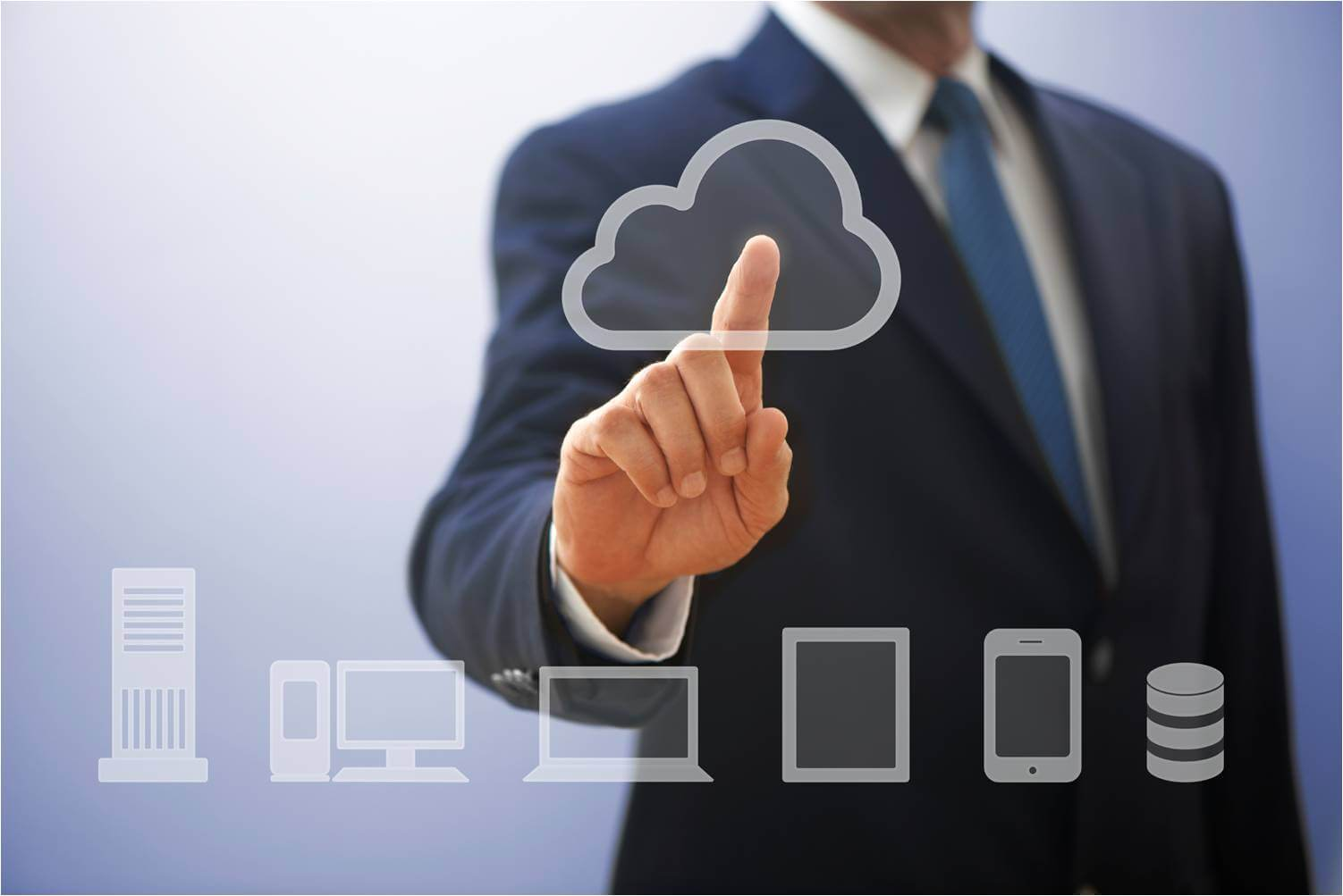 10 Benefits of Outsourcing IT with Managed Service Providers